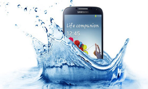 Samsung Galaxy S4 Active deals