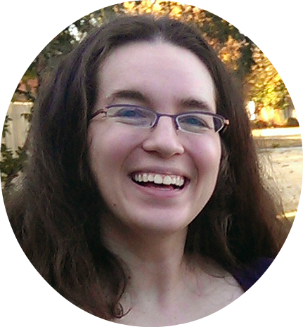 Erin Coduti