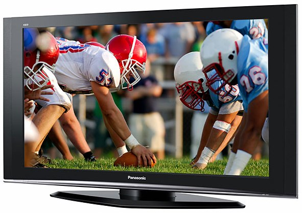 Football on TV Streaming the Super Bowl: This Year, Theres No Excuse to Miss It