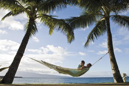 visit hawaii