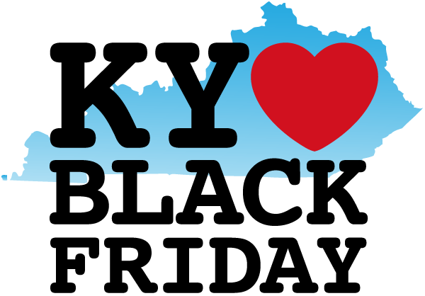 Kentucky Black Friday