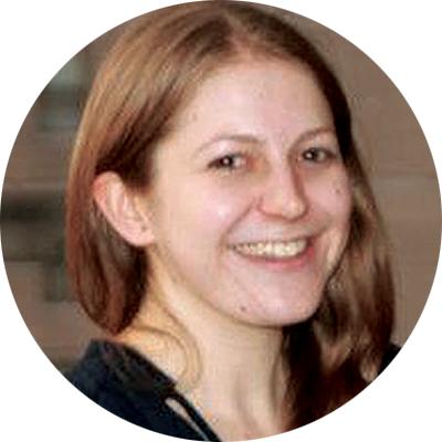 Lindsay Sakraida