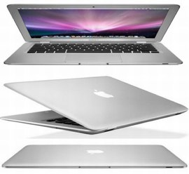 MacBook Air Stack When to Buy a Mac [Infographic] when to buy a mac the new ipad technology nerdy MacMall MacbookPro MacBook Pro macbook air MacBook latest gadgets IPod Touch iphone infographic iMac gadgets gadget dealnews best buy apple