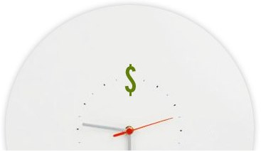 Money Clock When to Buy a Mac