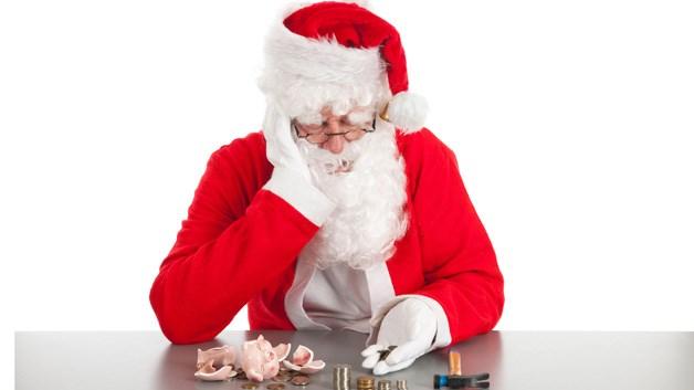 hidden holiday costs
