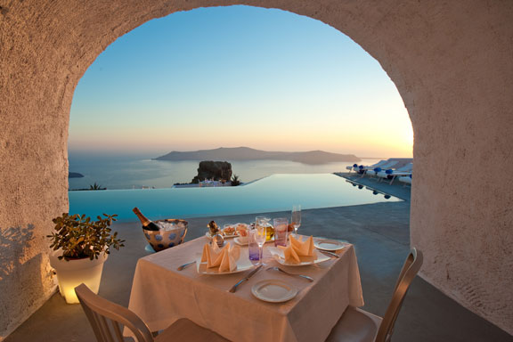 love greece trips
