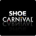 Shoe Carnival Black Friday