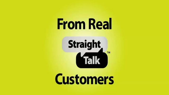 Straight Talk Review