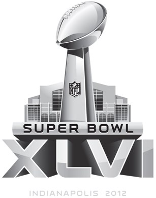 Super Bowl 2012 Streaming the Super Bowl: This Year, Theres No Excuse to Miss It