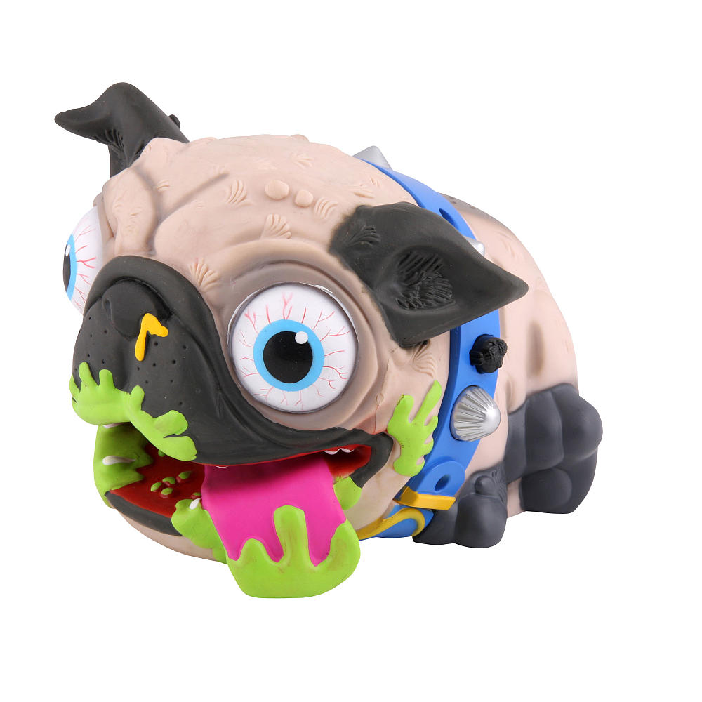 Ugglys Pug