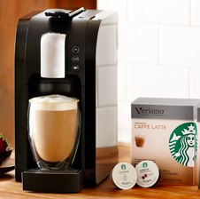 Verismo review