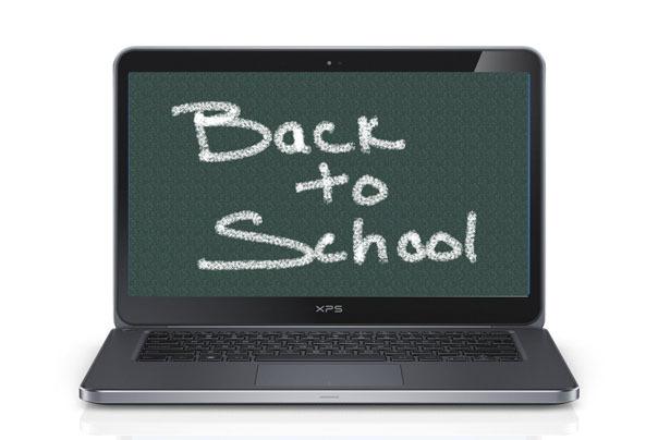 School Laptop Deals