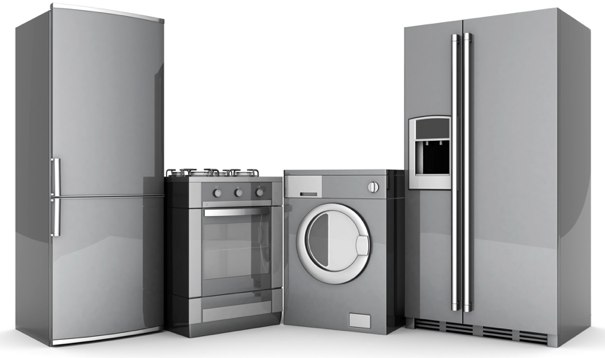 black friday appliance deals
