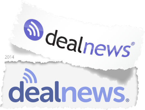 DealNews-2014