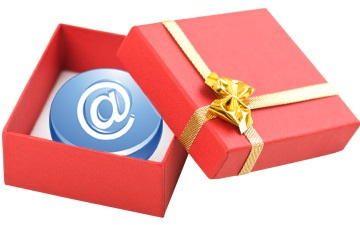 last-minute digital gifts