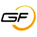 gamefly sale