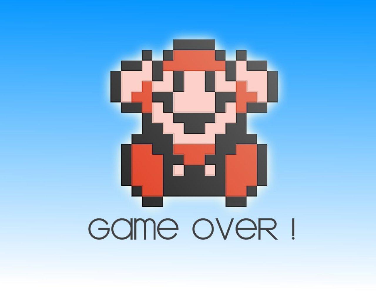 Nintendo Mario Koopa