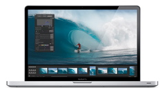 macbook pro 17 laptop 1b When to Buy a Mac [Infographic] when to buy a mac the new ipad technology nerdy MacMall MacbookPro MacBook Pro macbook air MacBook latest gadgets IPod Touch iphone infographic iMac gadgets gadget dealnews best buy apple