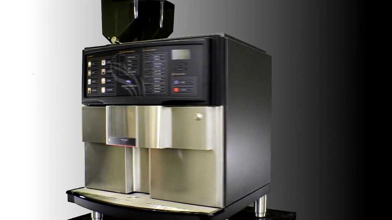 Concordia Coffee