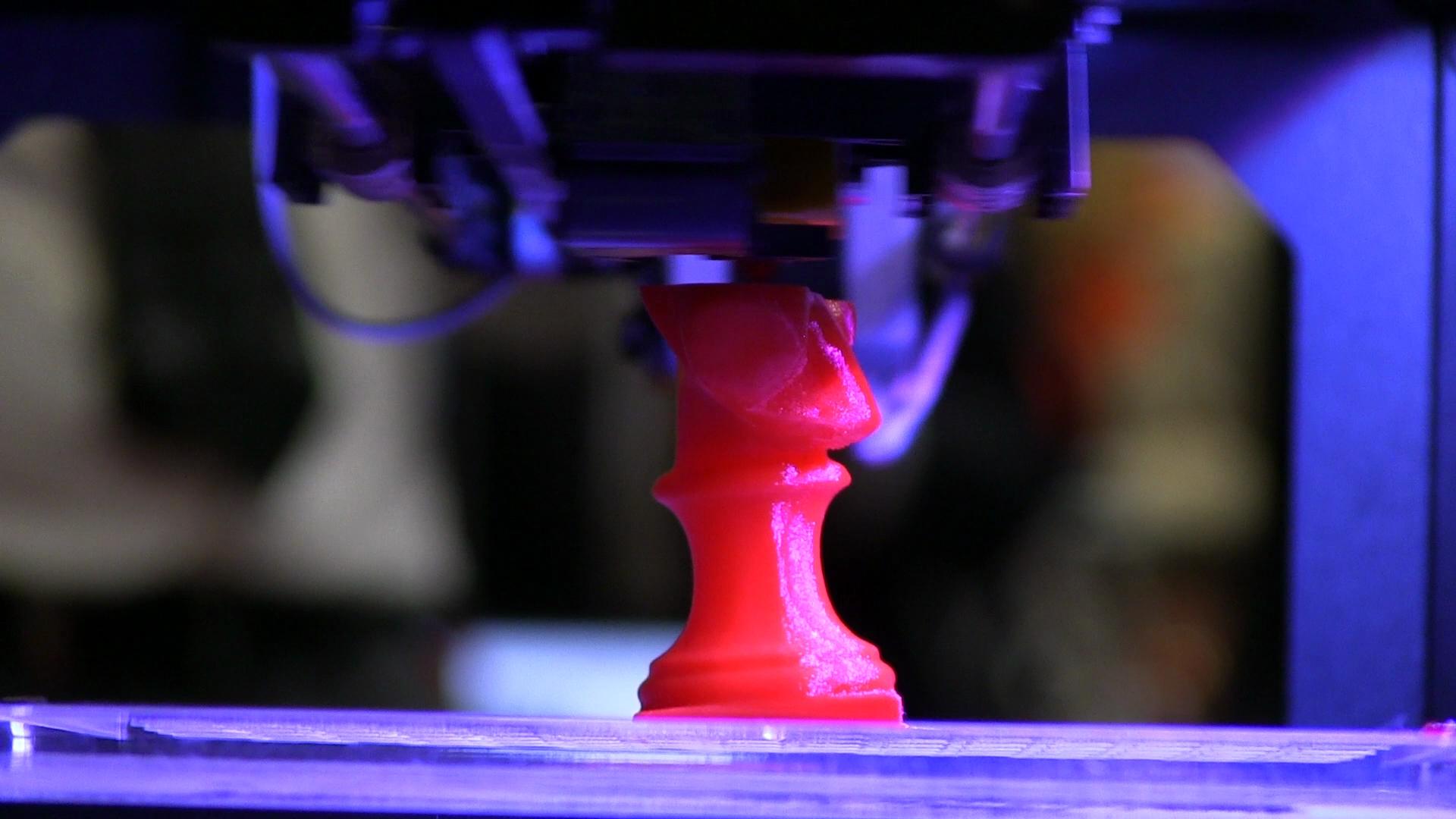 3D printer deals