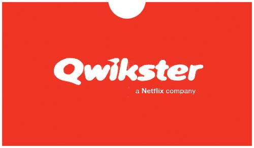 Qwickster
