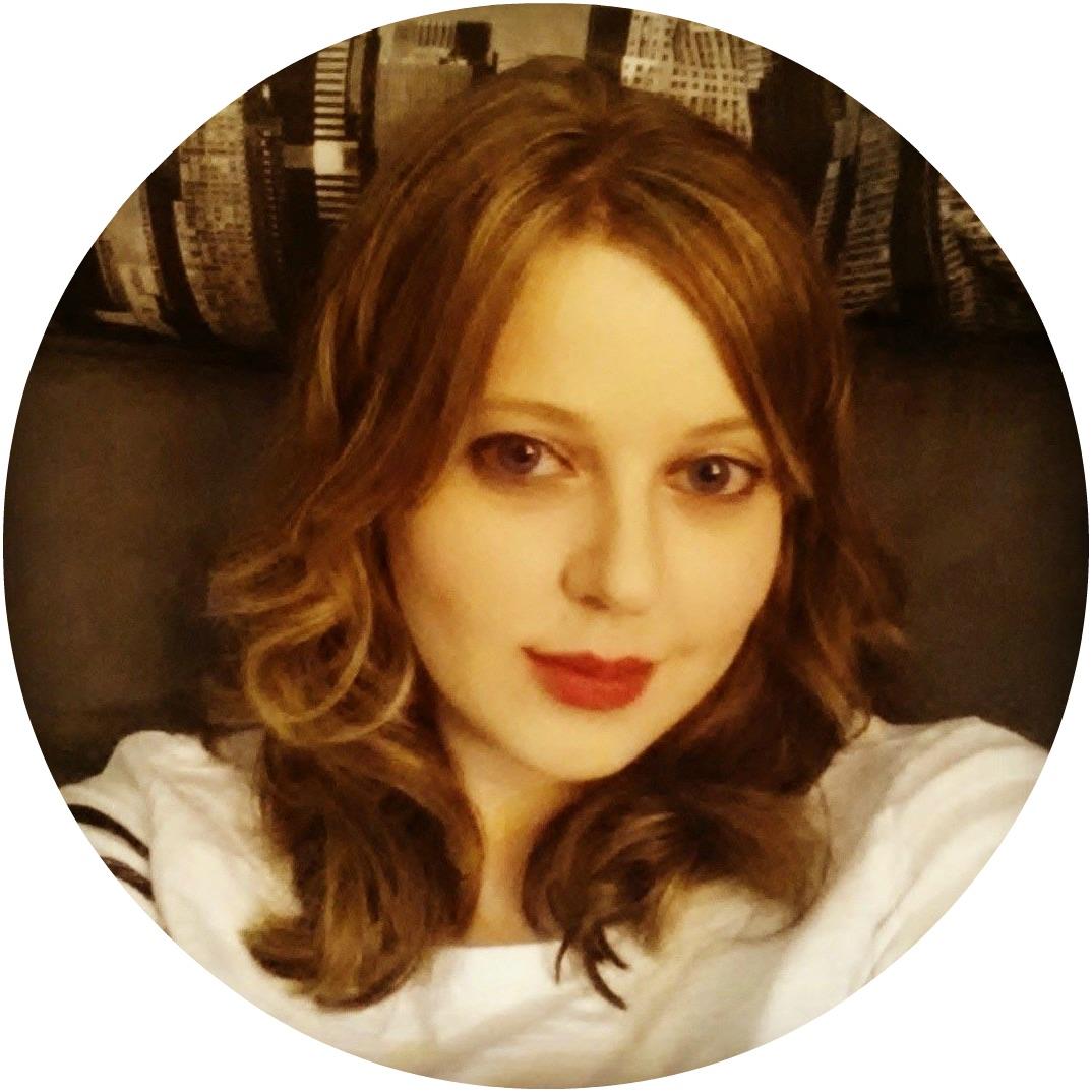 Alison Barretta