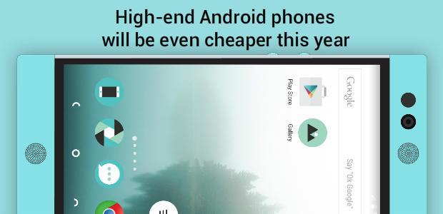 black friday smartphones 2016 flagship androids are finally affordable. Black Bedroom Furniture Sets. Home Design Ideas