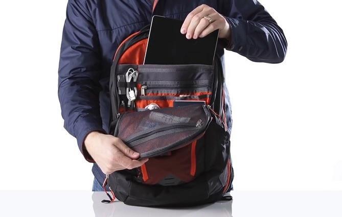 backpack messenger