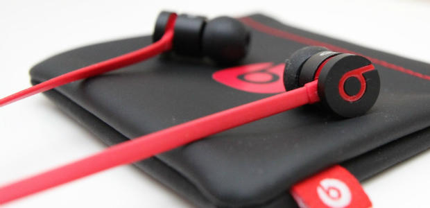 Earbuds pouch case - Shure i review: Shure i