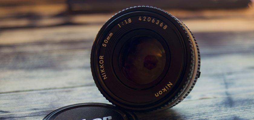 buy DSLR camera