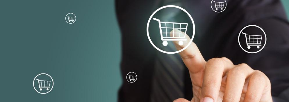 online-shopping-exp-1-.jpg