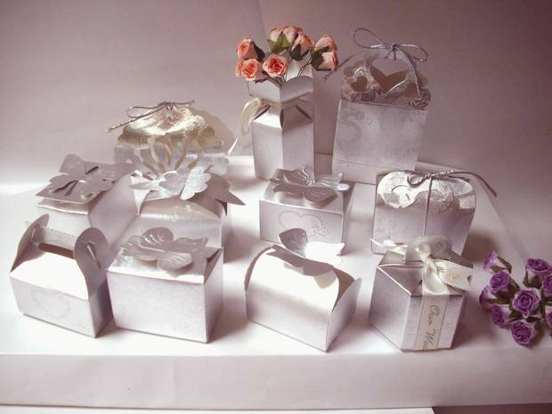 A complete guide to wedding registries the best perks for Best store for wedding registry